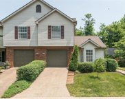 1515 Casper Court, Lexington image