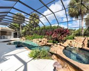 27421 Hidden River Ct, Bonita Springs image