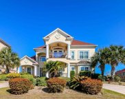 162 Ave of the Palms, Myrtle Beach image