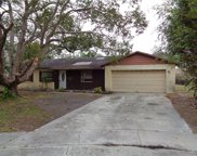 14129 Bowling Green Court, Orlando image