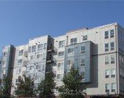 2824 Grand Avenue Unit #A502, Everett image
