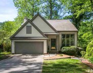 108 W Laurenbrook Court, Cary image