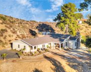 30737 Hasley Canyon Road, Castaic image