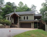 53 Breezy Brook Lane, Hayesville image