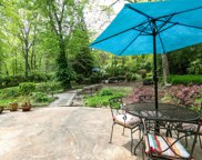103 Fox Hill Ct, Franklin image