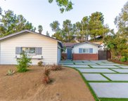 19615 STEINWAY Street, Canyon Country image