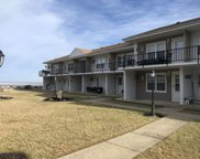 200 E Marina, North Wildwood image