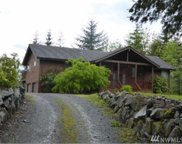 23690 Keating Rd, Orting image