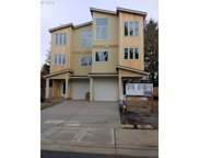 8821 SW THORN  ST, Tigard image