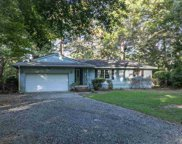 151 S Dogwood Trail, Southern Shores image