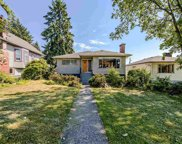 453 E 11th Street, North Vancouver image