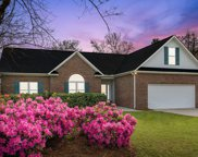 1004 Mandevilla Court, Wilmington image