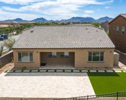22930 N 45th Place, Phoenix image