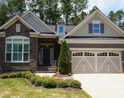1757 Hasentree Villa Lane, Wake Forest image