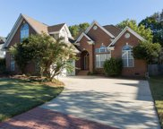 7 Middlewick Court, Simpsonville image