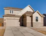 17529 West 95th Place, Arvada image