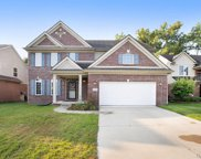 11771 Hunters Park Crt, Livonia image