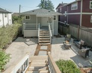 3318 31st Ave SW, Seattle image