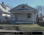 4419 Lonsdale Ave, Louisville image