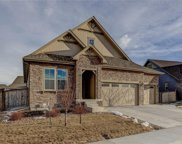 15794 Elizabeth Circle East, Thornton image