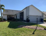 11881 Caravel CIR, Fort Myers image
