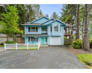 323 N Chinook, Cannon Beach image