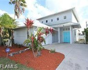 528 111th Ave N, Naples image