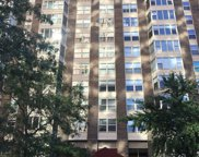 525 West Hawthorne Place Unit 1002, Chicago image