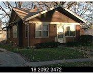 1122 Obrien Street, South Bend image