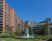 4201 Cathedral  Nw Avenue NW Unit #404W, Washington image