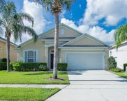 1844 Morning Star Drive, Clermont image