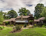 1007A Highland Road, Brentwood image