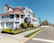 601 20th St. Unit #1, Ocean City image