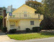 304-A Hillside Drive, North Myrtle Beach image