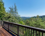 136 Carl Drive, Scotts Valley image
