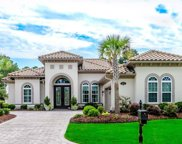 9016 Bella Verde Ct, Myrtle Beach image