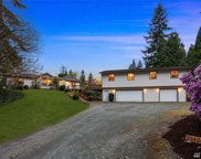 23428 57th Ave SE, Woodinville image