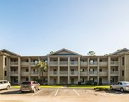 562 Blue Stem Dr. Unit 54B, Pawleys Island image