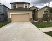 2357 Dovesong Trace Drive, Ruskin image