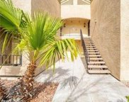 7885 Flamingo Road Unit 2032, Las Vegas image