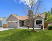 9768 W 70th Place, Arvada image