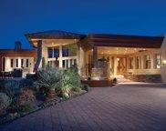 37955 N 95th Way, Scottsdale image
