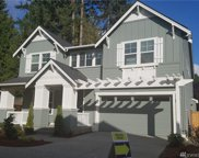 19042 84th  (Lot #7) Place NE, Bothell image