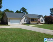 6395 Mays Bend Rd, Pell City image