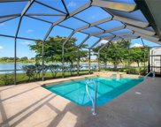 12911 Stone Tower LOOP, Fort Myers image