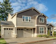 3515 214th Place SE Unit 3, Bothell image