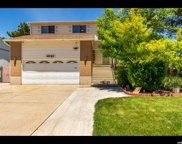 4642 W Harbor St, West Valley City image