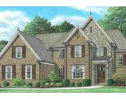 4707 Fleming, Collierville image