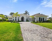 6827 SW Silver Wolf Drive, Palm City image