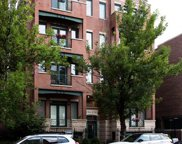 838 West Diversey Parkway Unit 4W, Chicago image